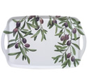 Jason Olives Large Handled Tray